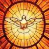 Встреча христианского сообщества супружеских пар
